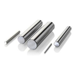 tungsten carbide rod stock
